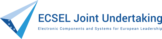 ECSEL Joint Undertaking